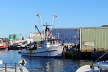Gloucester HarborWalk, Gloucester, United States