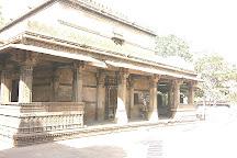 Dada Hari Ni Vav, Ahmedabad, India