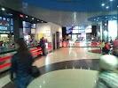 Кинотеатр Кино Мах, проспект Карла Маркса на фото Ставрополя