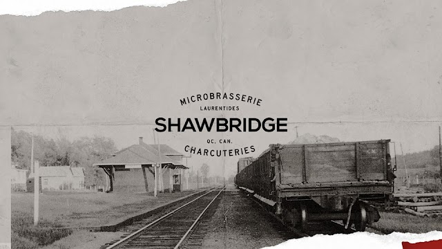 Shawbridge - Microbrasserie & Charcuteries