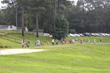 Southern Pines Golf Club, Southern Pines, United States