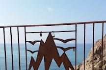 Pepe Tours, Roquetas de Mar, Spain