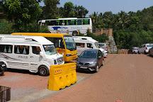 E3 Theme Parks, Vellamunda, India