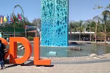 Zoologico Guadalajara, Guadalajara, Mexico