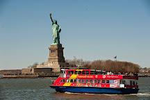 City Sightseeing New York, New York City, United States