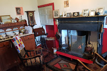 Mary Ann's Cottage, Dunnet, United Kingdom