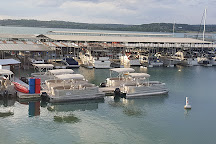 Canyon Lake Marina, Canyon Lake, United States