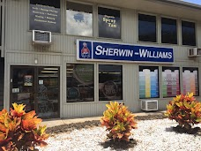 Sherwin-Williams Paint Store maui hawaii