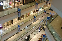 DLF Mall Of India, Noida, India
