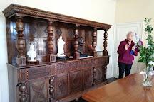 The Old Rectory, Epworth, United Kingdom