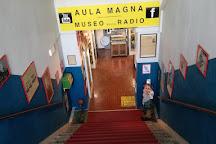 Museo della Radio, Verona, Italy