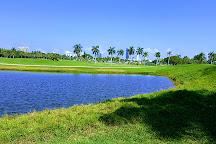 Miami Beach Golf Club, Miami Beach, United States