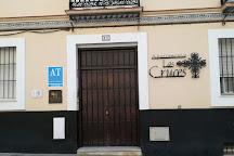 Apartamentos Las Cruces Centro , Seville, Spain