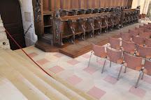 Bamberg Cathedral, Bamberg, Germany