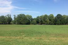 Seneca Park, Louisville, United States