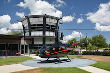 International HeliTours, Orlando, United States