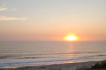 Manresa State Beach, Aptos, United States