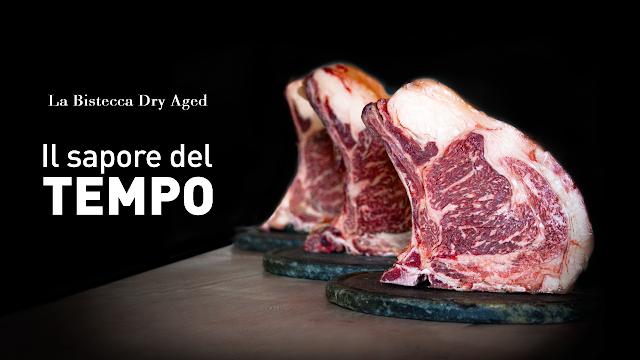 Steak Home Firenze