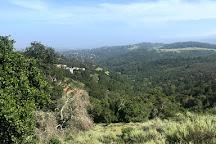 Pulgas Ridge Preserve, Redwood City, United States