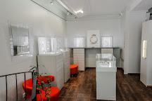 Galerie Elsa Vanier, Paris, France