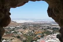 Atalaya, Nijar, Spain