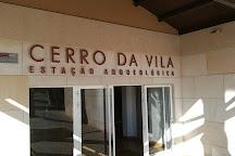 Cerro da Vila, Vilamoura, Portugal