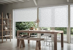 Tweed Coast Security & Blinds