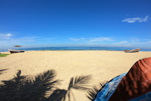 Island Scuba, Colombo, Sri Lanka