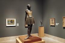 Norton Simon Museum, Pasadena, United States