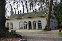 Park Sonsbeek, Arnhem, The Netherlands