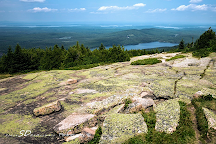 Mount Desert Island, Bar Harbor, United States