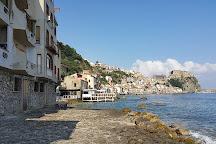 Scilla Diving Center, Scilla, Italy