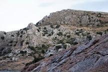 Cortijo Los Aguilares, Ronda, Spain