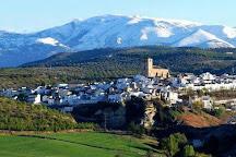 La Maroma, Province of Malaga, Spain