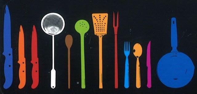 La Limonaia Food as Culture