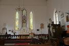 Saint James' Church