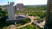 Харьков на фото Харькова