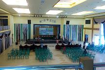 Lapangan Dr. Murjani Banjarbaru, Banjarbaru, Indonesia