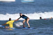 Royal Hawaiian Surf Academy, Lahaina, United States