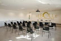 Le Bolle, Eboli, Italy