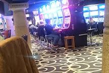 Oracle Casino, Qawra, Malta