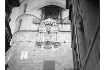 Grosse Cloche de Bordeaux, Bordeaux, France