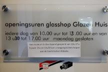 GlazenHuis, Lommel, Belgium