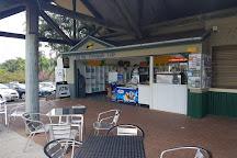 The Big Pineapple, Nambour, Australia