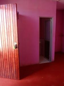 Alquiler de habitaciones(Walter Ttito Huallpa) 5