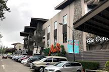 Ayala Malls Serin, Tagaytay, Philippines