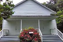 Willamette Heritage Center, Salem, United States