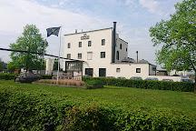 Hertog Jan Brouwerij, Arcen, The Netherlands