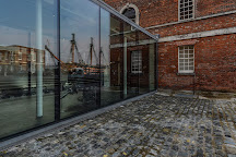 National Museum of the Royal Navy, Portsmouth, United Kingdom