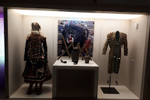 Museo Etnográfico de Castilla y León, Leon, Spain